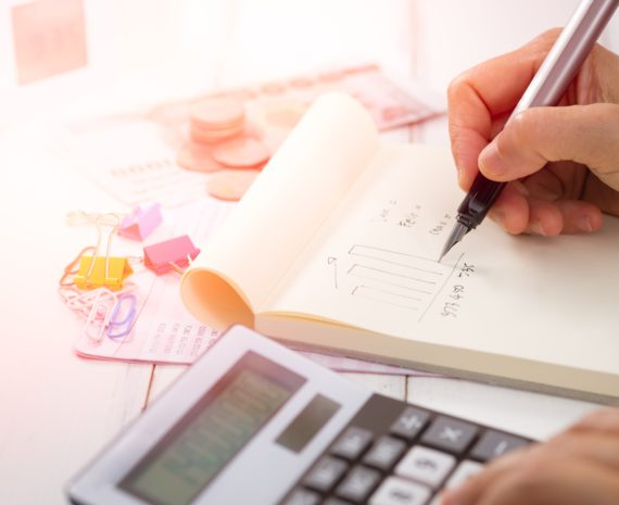 accounting-blur-business-1028726